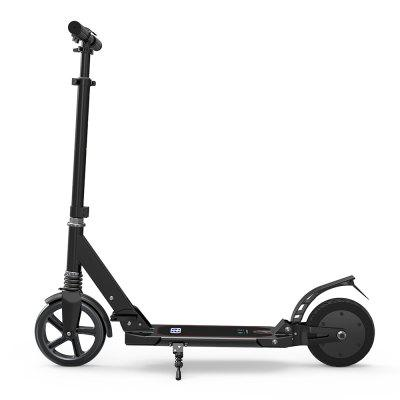 Icewheel E9 150W 2.6Ah Battery Foldable Electric Scooter Electric Power ScooterElectric Scooter