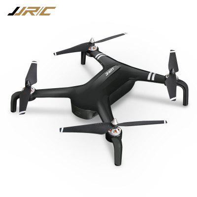 JJRC X7 SMART Double GPS 5G WiFi with 1080P Gimbal Camera 23mins Flight Time RC Drone Quadcopter RTF