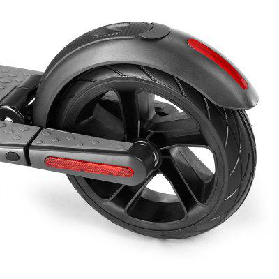 Ninebot ES2 Electric Scooter Is an Ideal Intracity Vehicle for Commuting & Exceptional Mobility