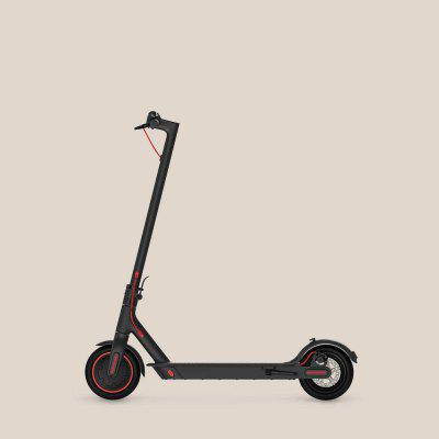 Xiaomi Pro Electric Scooter  12.8Ah battery 8.5 inch Two Wheels Scooter
