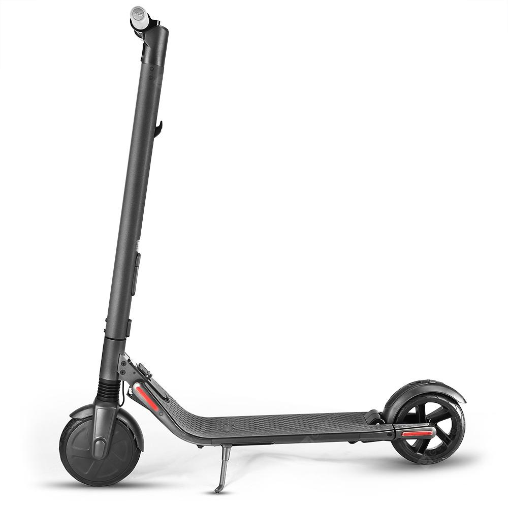 Ninebot ES2 ES4 Electric Scooter Folding