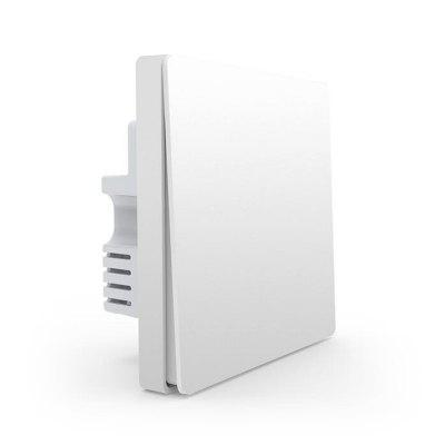Aqara QBKG04LM Wall Switch Smart Light Control ZigBee Version Xiaomi Ecosystem Product