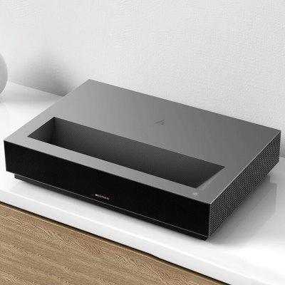 Xiaomi Fengmi L176FCN Laser TV 4K Cinema HD Projector Support Chinese English