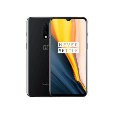 ONEPLUS 7 Android 9.0 8GB 256GB 6.41-inch 48MP 5MP 3700mAh Cell Phones Image