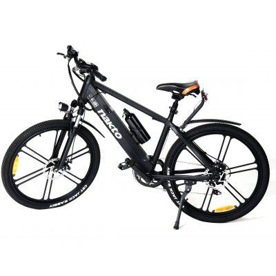 NAKTO Electric Bicycle 26 inches Lithium Battery