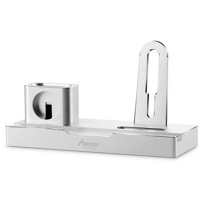 MAD GIGA HW - 06 Detachable Charging Dock for Mobile Devices