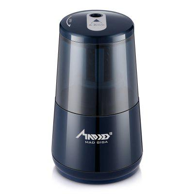 274694001 Auto-Stop Electric Pencil Sharpener