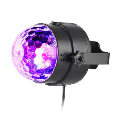 zanflare LED Party Light Pack of 2