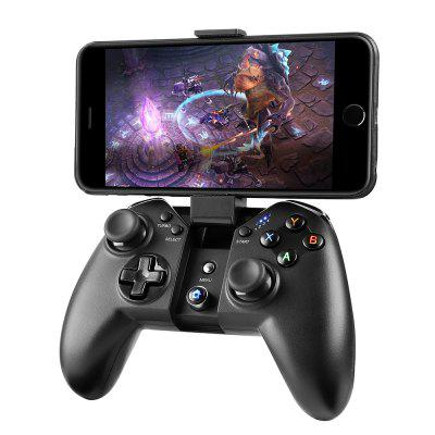 MAD GIGA X100 Wireless Controller Joystick with a Phone Holder