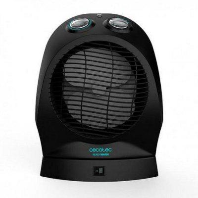 Cecotec Ready Warm 9750 Rotate Force