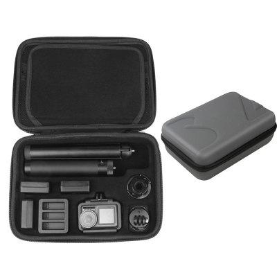 Storage Bag Portable Standard Carrying Case for DJI OSMO ACTION