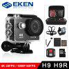 EKEN H9R H9 Ultra HD 4K 25fps Action Camera Underwater Waterproof Video Recording Cameras Sport Cam