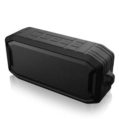 Tourya Y3 Bluetooth Speaker IPX7 TWS Portable Outdoor Wireless Bluetooth 5.0 Loudspeakers For phone