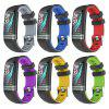 Tourya G26 Smart Bracelet Men Women Color Screen Sports Wristband Watch for Android IOS