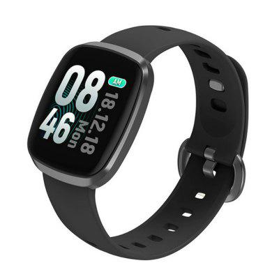 Tourya GT103 Smart Watch Color Sports Band Uomo Donna Bracciale Fitness Tracker Orologio IOS Android