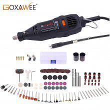 Power Tools - Best Power Tools Online shopping | Gearbest com