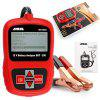ANCEL BST200 Car Battery Tester 12V Car Battery Tool