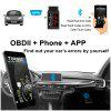 ANCEL ELM327 V1.5 Bluetooth Auto Scanner Diagnostic Tool for Android