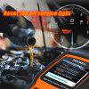 FOXWELL NT520 PRO OBD2 Car Scanner Multi-System ABS Airbag EPB Oil Reset