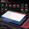 Launch X431 Full-System Diagnostic Tool CRP909 OBD2 Scanner 7inch Car Auto Diagnostic Scanner SRS