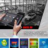 ANCEL X6 OBD2 Diagnostic Tool EPB DPF SAS ABS Oil Reset OBD2 Bluetooth Car Diagnostics