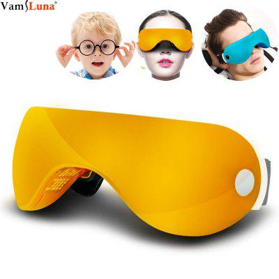 Training Recovery Instrument Near sighted Eye Protection Massager