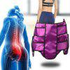 Postpartum Pelvic Instrument Home Conditioning Revision Physiotherapy with Uterine Maintenance