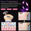 3D Body Slimming Machine Fat Cellulite Removal Massager for Face and Body  Body Shaping Weight Loss