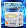Physical Therapy Equipment with electronic pulse infrared heating therapy deep ems electrical Muscle
