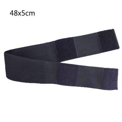 Body Fixing Belt 48x5cm For Ems Muscle Stimulator Weight Loss Machine