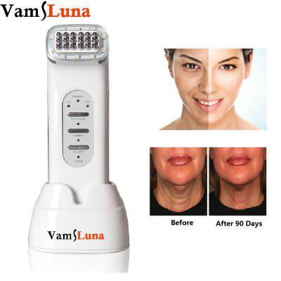 VamsLuna Thermage Facial RF Radio Frequency For Lifting Face  Lift Body SKin Wrinkle Removal