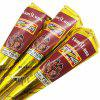 4X Henna Tattoo Ink Red Color For Temporary Body ART KIT Mehendi Last 4 to 10 days
