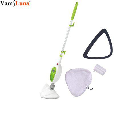 Steam Mop Floor Steamer Carpet Steam Cleaner Multifunctional Cleaning Machine Steam Cleaner