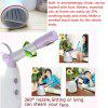 Face Steamer With Hot Cold Warm 3 Temperature For Essential Oil  Aromatherapy For Beauty Salon