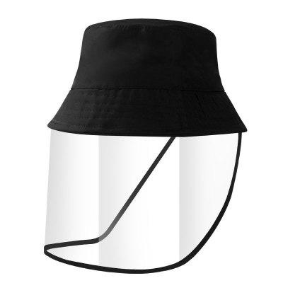 Multi-function Protective Cap Coronary Virus Hat Eye Protection Face Cover