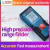BOSCH Laser Range Finder 25M-30M-40M-50MVolume  Ruler High Precision Measuring Instrument