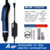 A-BF Automatic Electric Screwdriver Industrial 220V Direct Brushless Batch Screwdriver