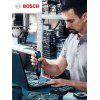 Bosch Go2 electric screwdriver rechargeable automatic screwdriver hand drill multi-function