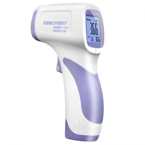 A-BF DT8806S household non-contact temperature measuring gun high precision detection