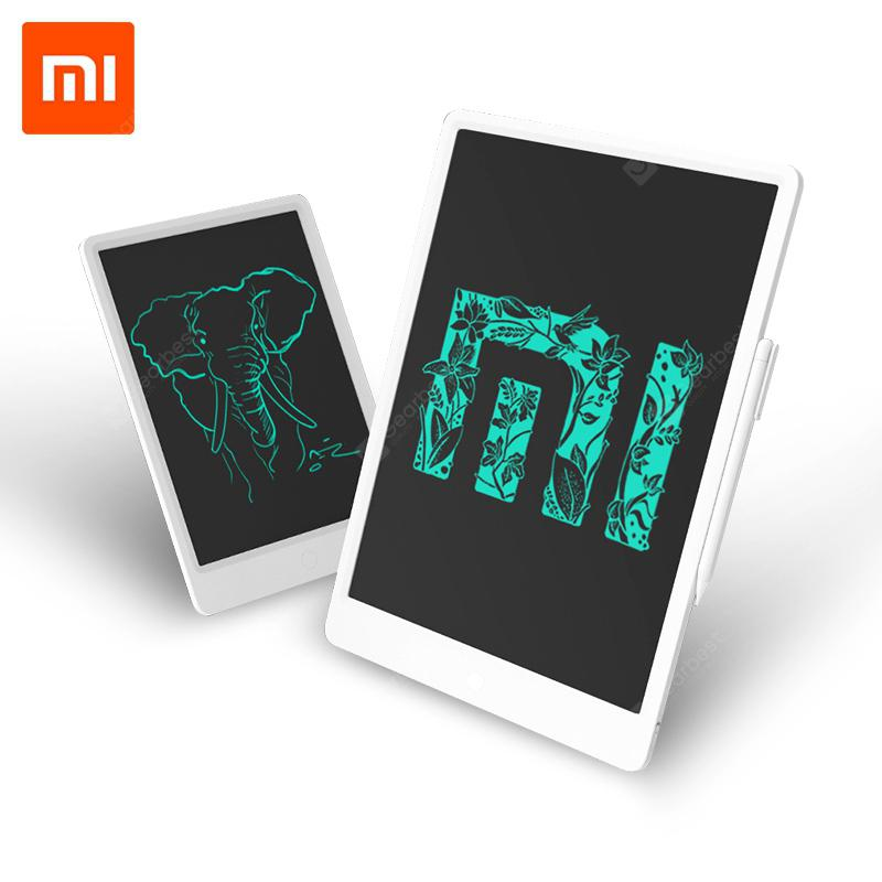 Xiaomi Mijia LCD Writing Tablet with Pen