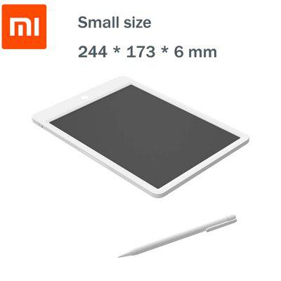 Xiaomi Mijia LCD Writing Tablet with Pen Digital Drawing Electronic Handwriting Pad Graphics Board