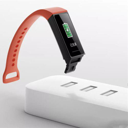 New Xiaomi Redmi Band Smart Wristband Fitness Bracelet Multiple Face 1.08inch Color Touch Screen Music Control Heart Rate