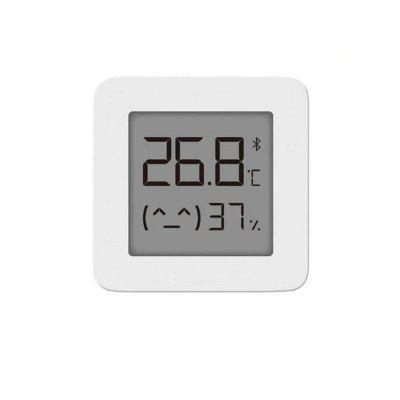 XIAOMI Mijia Bluetooth Thermometer 2 Wireless Smart Electric Digital Hygrometer