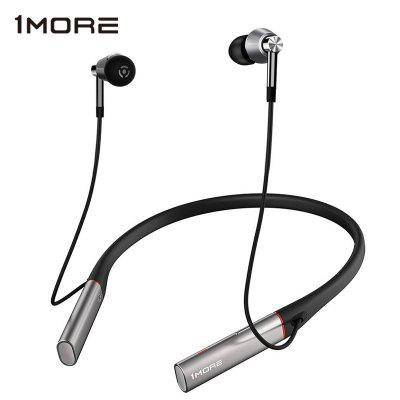 Фото - 1MORE E1001BT Hi-Res Triple Driver Bluetooth HiFi In-ear Earphone with LDAC Lossless Wireless Sound Quality Sport Earbuds abortion in asia local dilemmas global politics