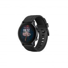 Newest Haylou RS3 Smartwatch Professional Sports Modes 1.2-Inch AMOLED Screen Heart Sleep Monitoring 2 Weeks Of Battery Life