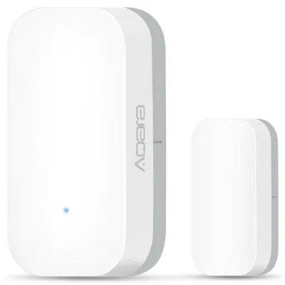 Xiaomi Ecosystem Product Aqara Window Door Sensor