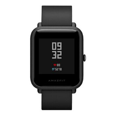 Xiaomi AMAZFIT A1608 Bip Smart Watch Global Version Image
