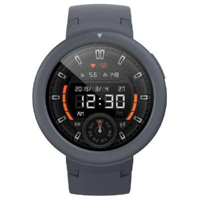 Versione Xiaomi AMAZFIT Bluetooth Sports Smartwatch-Youth