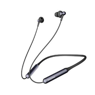 Xiaomi Ecosystem Product 1 MORE E1024BT Stylish Neckband Bluetooth Earphone