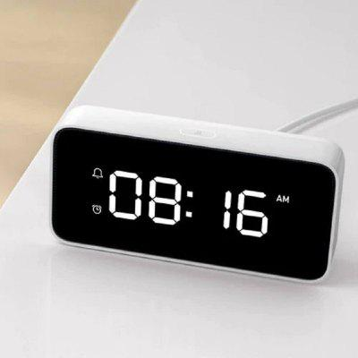Xiaomi Multifunctional Smart Alarm Clock